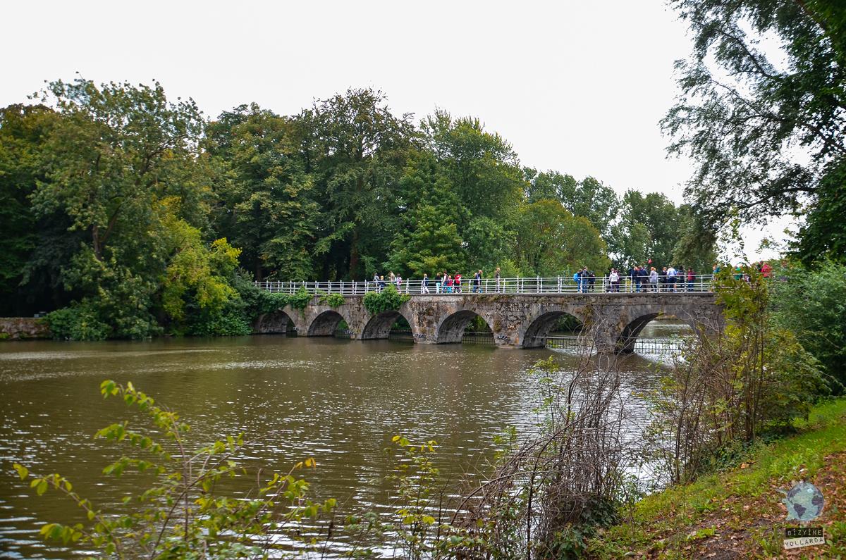 Begijnhof Köprüsü